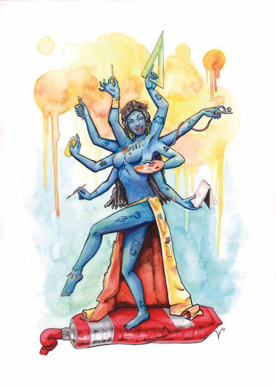trabajos-curso-dibujo-profesional-masterc10-goddess-rogueval-academiac10