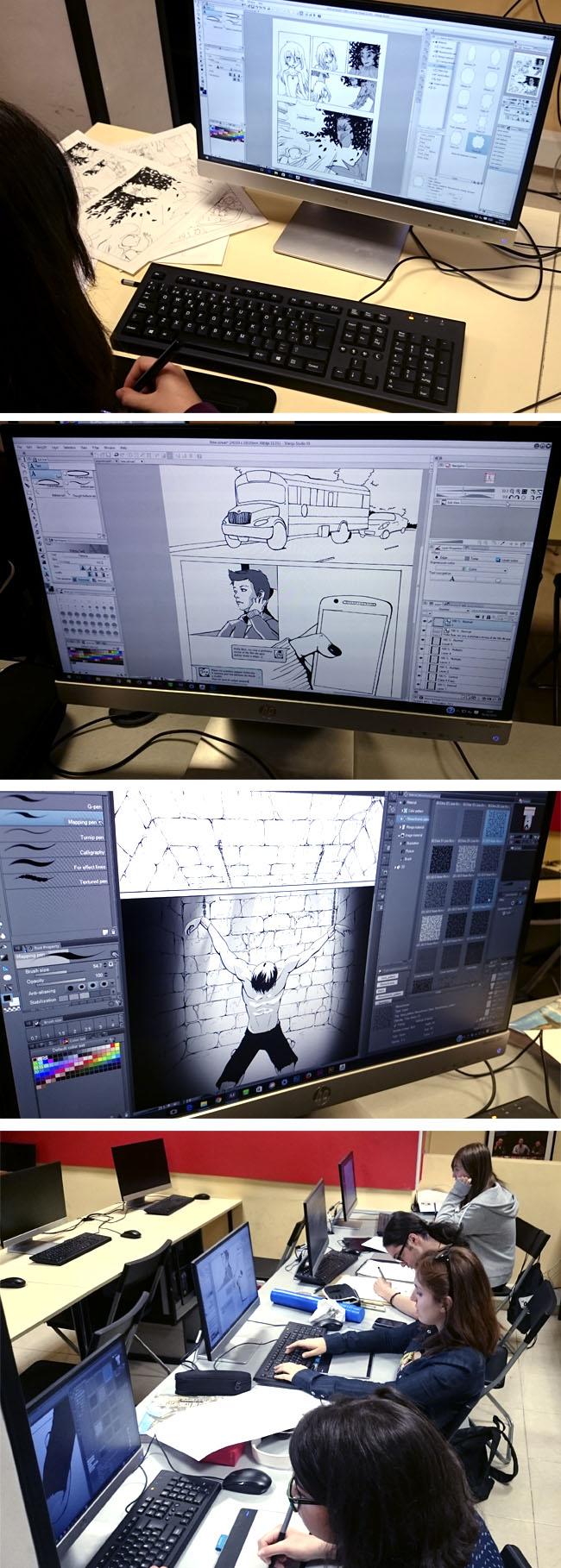 banner_proyectos_manga_studio_comic_dibujo_academiac10_madrid