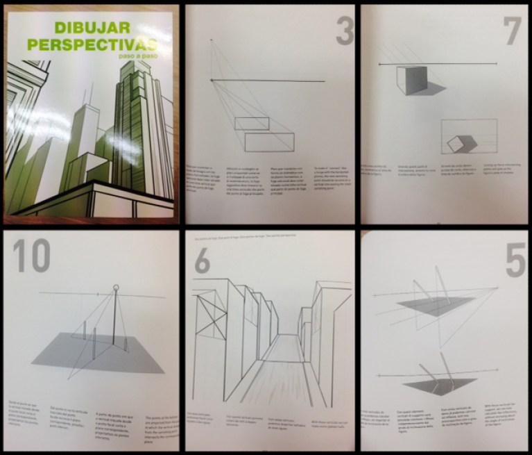 curso-dibujo-profesional-perspectiva-puntos-fuga3