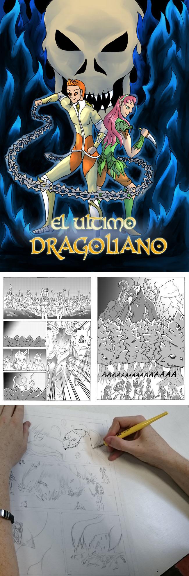 banner_proyecto_final_curso_manga_alejandro_paredes_academiac10_madrid