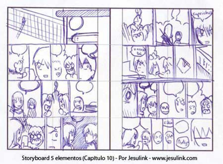 curso-comic-storyboard-madrid-academiac10-1