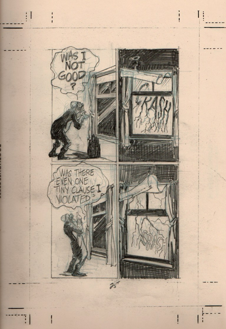 curso-comic-storyboard-madrid-academiac10-3