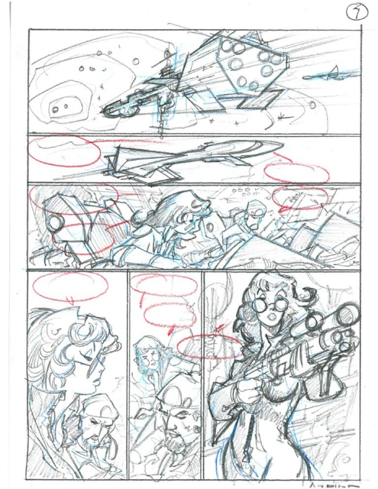 curso-comic-storyboard-madrid-academiac10-4