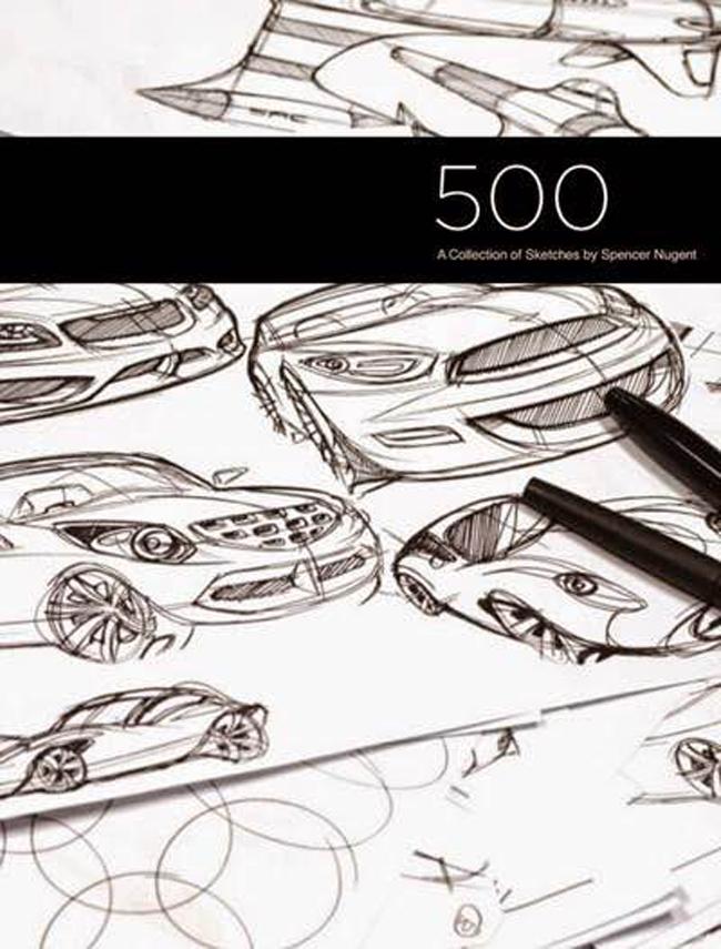 curso-dibujo-profesional-comic-manga-academiac10-madrid1