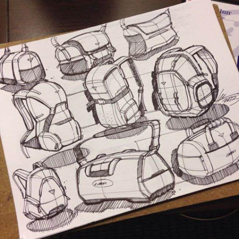 curso-dibujo-profesional-comic-manga-academiac10-madrid2