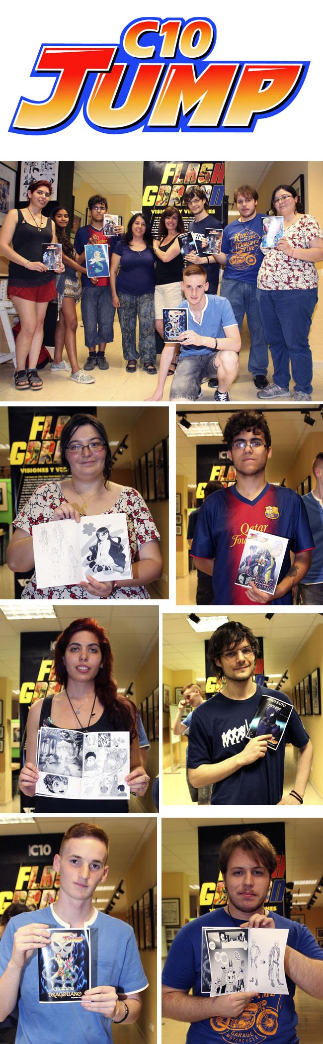 curso-manga-comic-trabajos-alumnos-madrid-academiac10