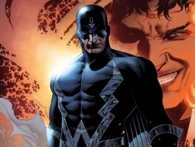 nuevo-comic-marvel-inhumanos-cine-series