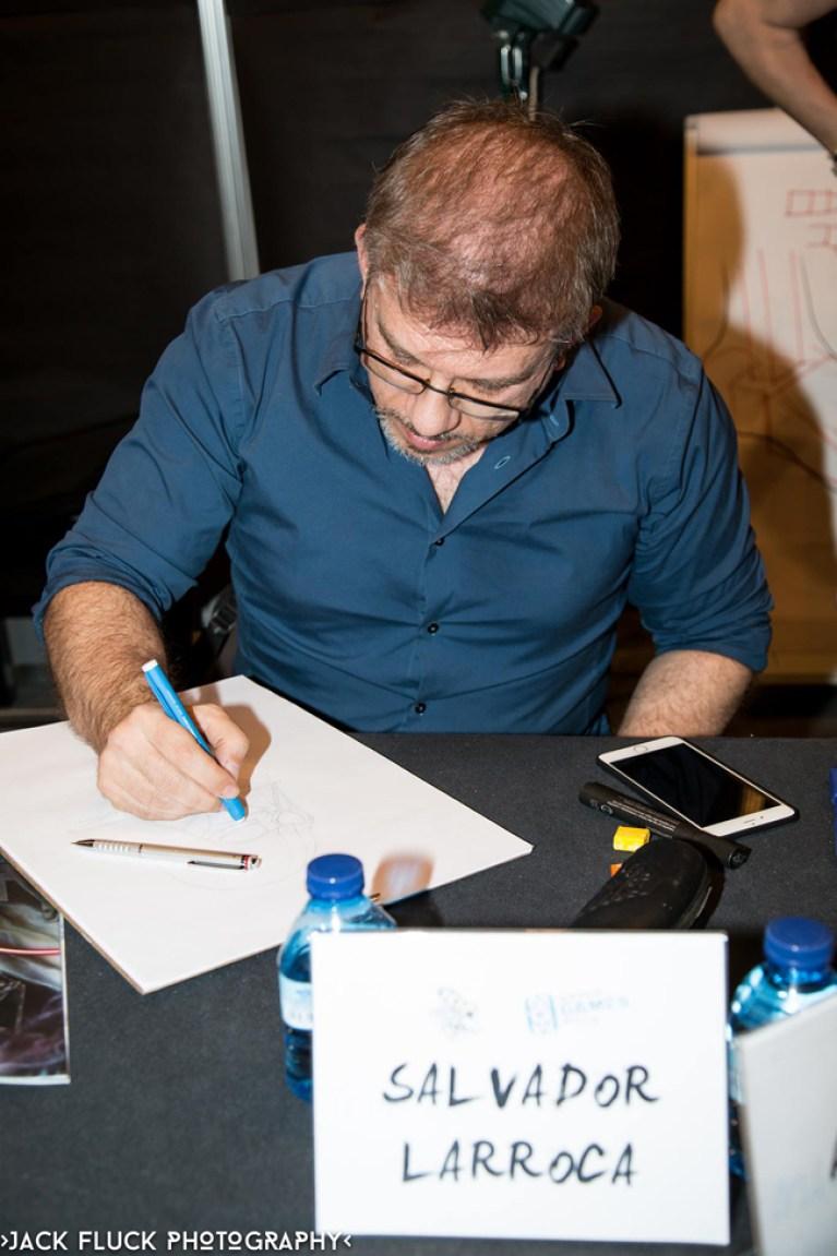 one-artist-con-autores-masterclass-academiac10-salvador-larroca