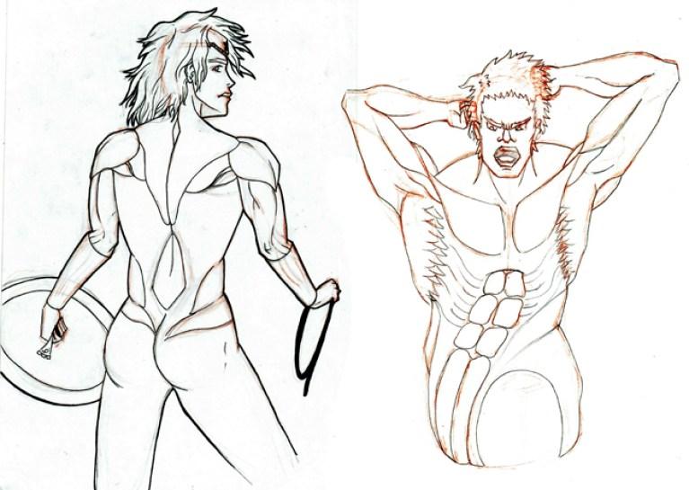 1curso-dibujo-profesional-anatomia-cuerpo-humano-academiac10-madrid