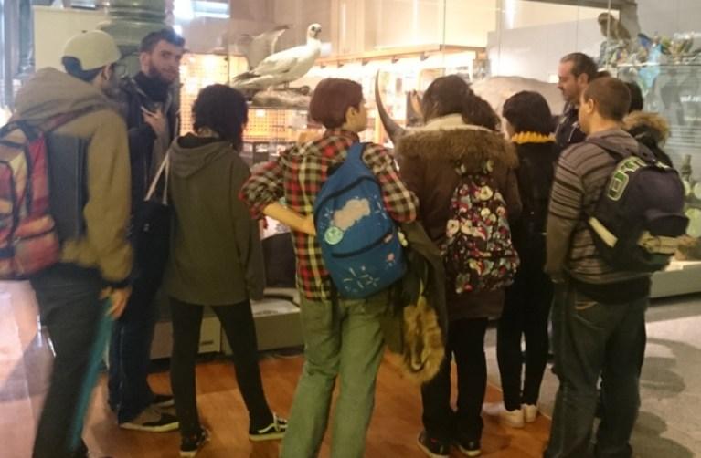 visita-museo-ciencias-naturales-alumnos-masterc10-academiac10-madrid1