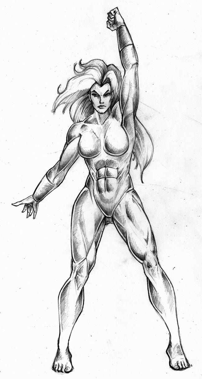 curso-dibujo-profesional-masterc10-trabajos-alumnos-anatomia-mujer ...