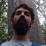 Profile photo of Mateus