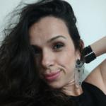 Profile photo of Hailla