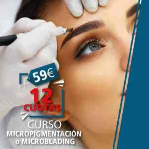 Promo Micro