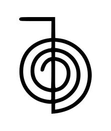 chokurei-corte