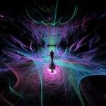 Nikola Tesla revelou uma maneira eficiente de aumentar a energia humana