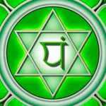 Conhecendo o Quarto Chakra – Anahata