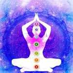 Chakras – Correlações físicas e emocionais