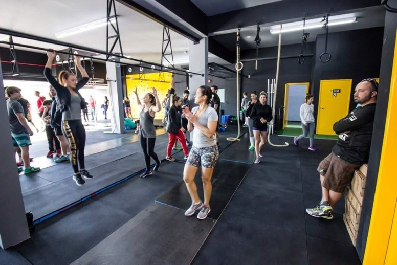 Academia Ellite-CrossFit (1)