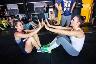 Academia Ellite-CrossFit (13)
