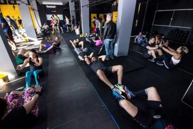 Academia Ellite-CrossFit (15)