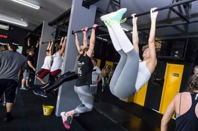 Academia Ellite-CrossFit (17)