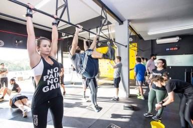 Academia Ellite-CrossFit (18)