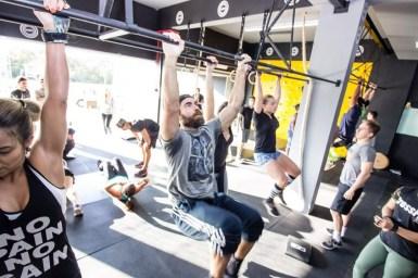 Academia Ellite-CrossFit (19)