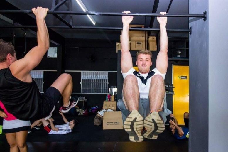 Academia Ellite-CrossFit (20)