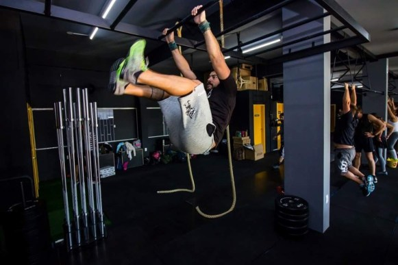 Academia Ellite-CrossFit (21)