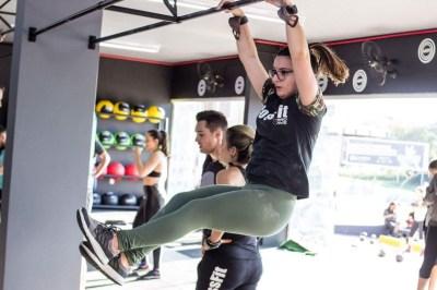 Academia Ellite-CrossFit (28)