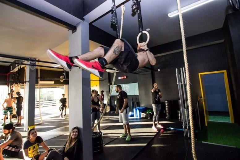 Academia Ellite-CrossFit (40)