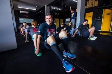 Academia Ellite-CrossFit (7)
