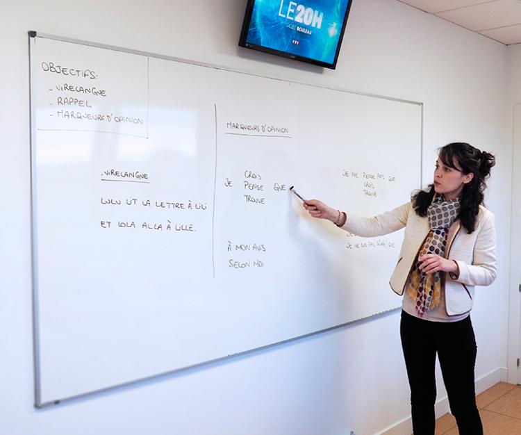 foto-pagina-cursos-uoi-empresas