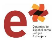 DELE Exam center in Costa Rica