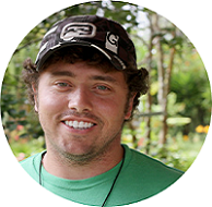 Nick loved travel and study in Costa Rica, check out what he said about it