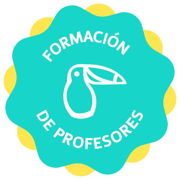 Curso formación de profesores de español como lengua extranjera