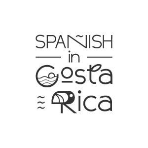 Spanish in Costa Rica - Language School Association