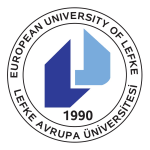 European University of Lefke Logo
