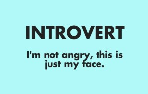 3 Tips Hidup Seasrama Bagi Orang Berkepribadian Introvert, Nomor Tiga Sangat Mudah Dilakukan