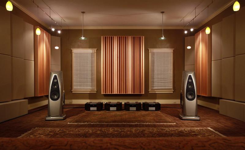 Sumber www.rockporttechnologies.com