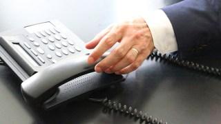 Bagi Perantau yang Sedang Kuliah, Inilah 3 Hal yang Harus Anda Sampaikan Saat Menelepon Sang Ibu