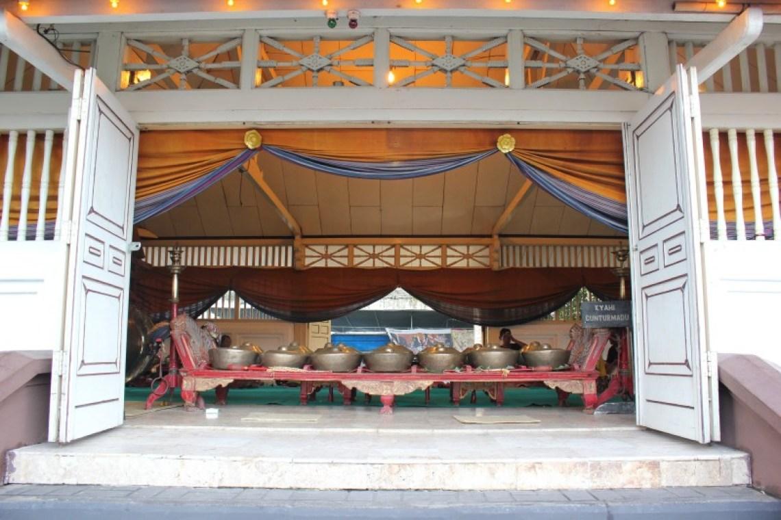 Sumber www.banggani.wordpress.com