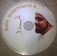 Habib Syech Terbaru vol 10