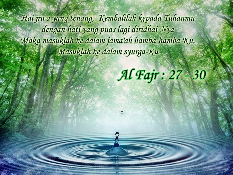 supriyanto-cilegon.blogspot.com