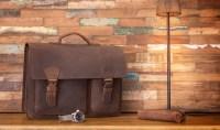 Bag for Hadiah wisuda