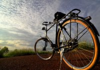 Sepeda jawa
