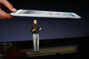 11 Cara Jitu Presentasi yang Baik Sekaligus Memukau Ala Steve Jobs