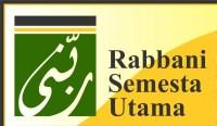 Rabbani Tour