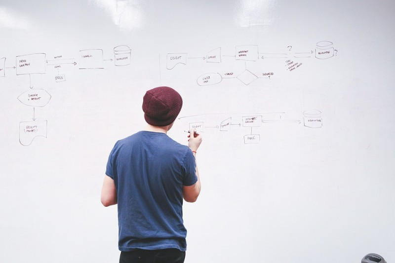 komunikasi organiasi untuk menyamakan persepsi misi tujuan